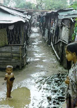 ສົ່ງສຽງເພັງເຖິງເມືອງລາວ wmv ( Refugee Camp Vientiane 2 ...   Nong Khai Thailand Refugee Camp