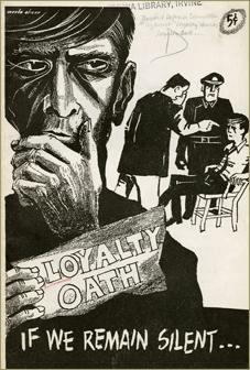 Mccarthyism Propaganda