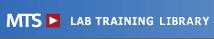 Lab Training Library Logo