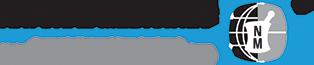 Natural Medicines - New Logo