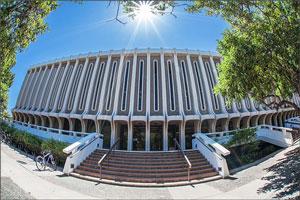 Virtual Tour Uc Irvine Libraries