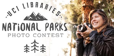 NPS-Contest