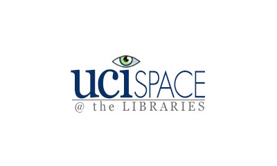 Uci thesis search