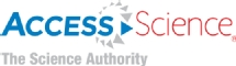 AccessScience Logo