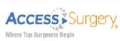 AccessSurgery Logo