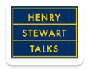 Henry Stewart Talks Logo