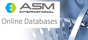 Materials for Medical Devices Database Logo