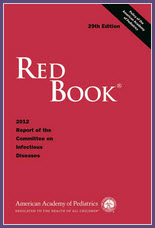 Red Book Online Logo